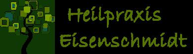 Heilpraxis Eisenschmidt