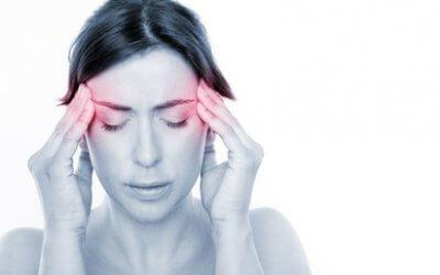 Atypische Gesichtsschmerzen