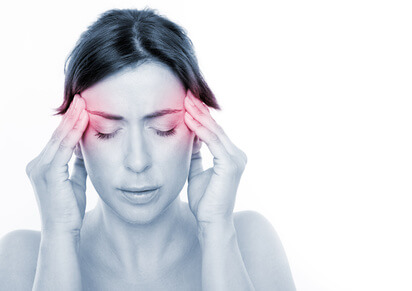 Heilpraktiker Eisenschmidt Gesichtsschmerz