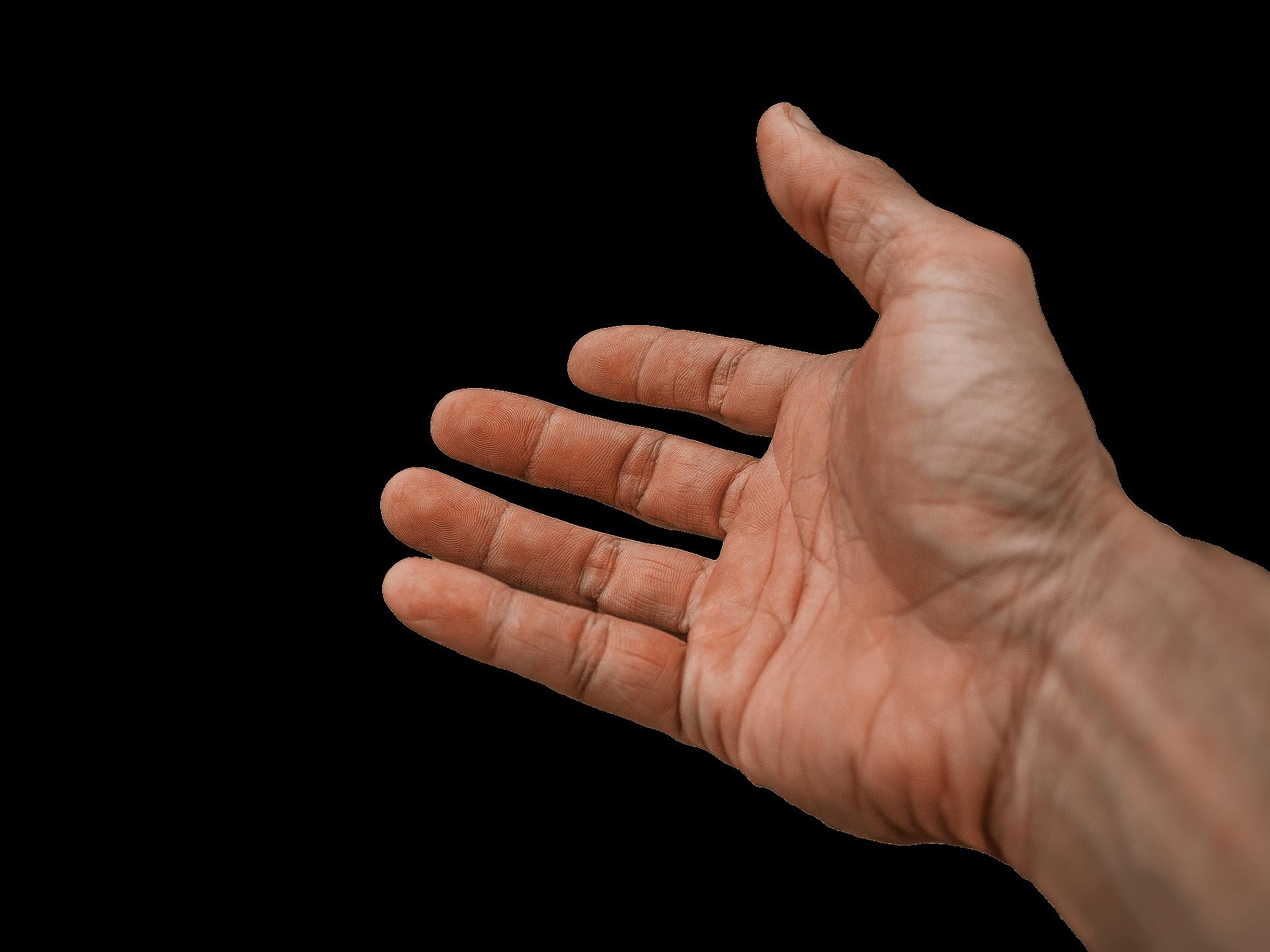 Heilpraxis Eisenschmidt: Karpaltunnelsyndrom